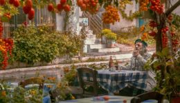 autumn-2099059_960_720